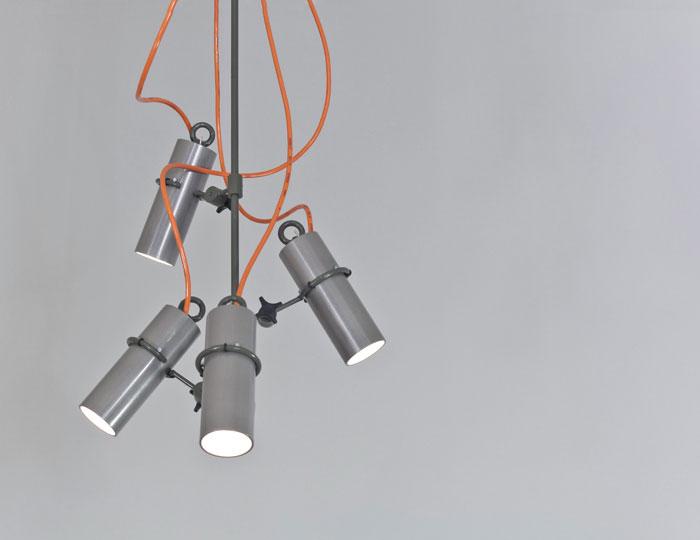 lightweight lightings1