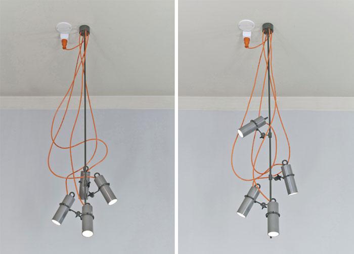 lightweight lightings3