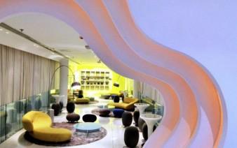 oasis club interior laung area1 338x212