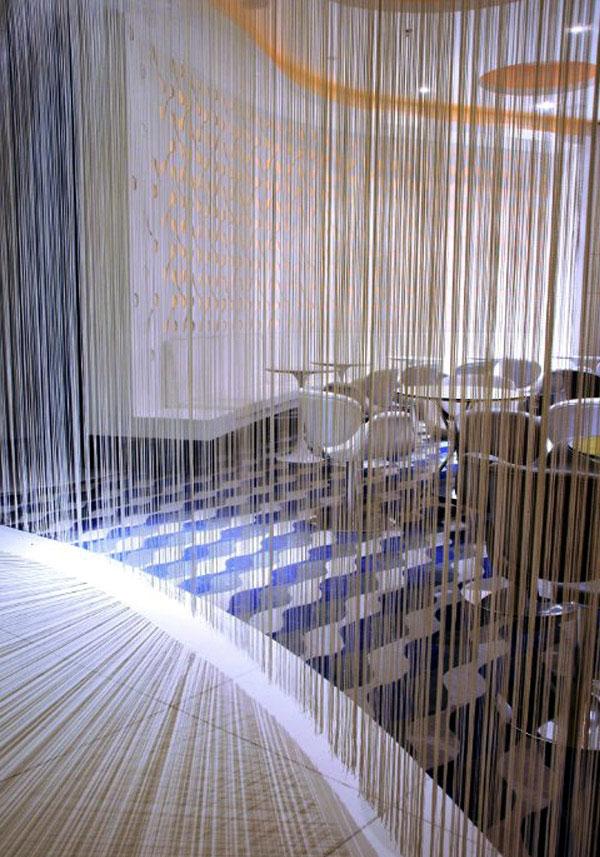 oasis club interior1