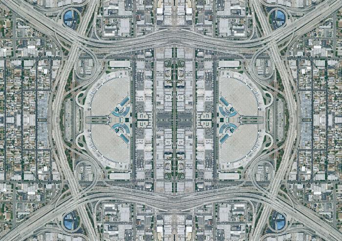 world wide rugs