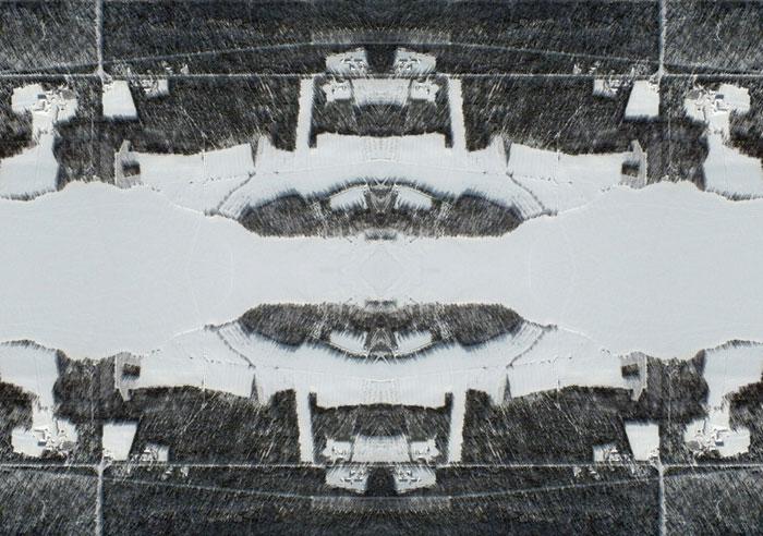 world wide rugs3