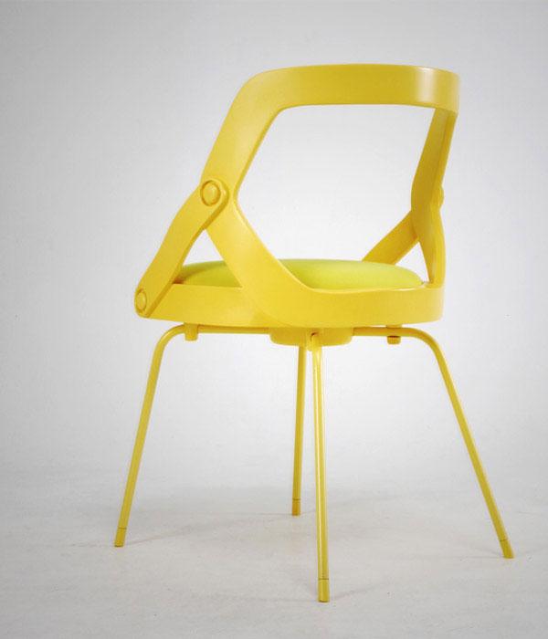bachag chair joongho choi