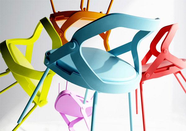 bachag chair joongho choi2