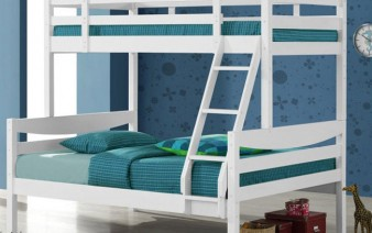 effective bunk beds 338x212