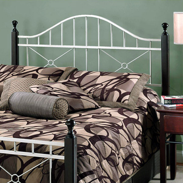 headboard for full size bed