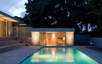 simple home pool 338x212