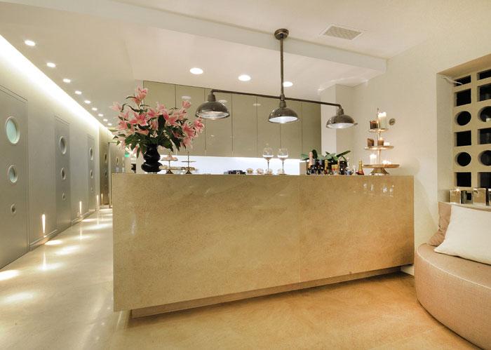 interior decorating panos kallitsis salon1
