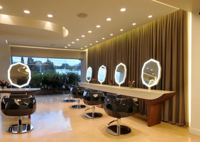 interior decorating panos kallitsis salon2