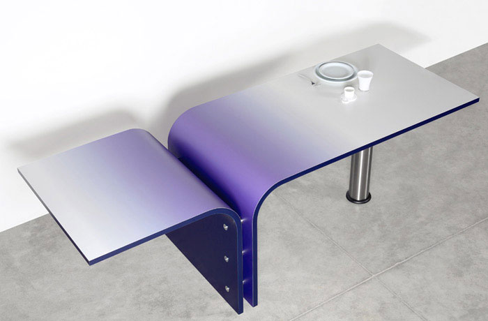 contemporary furniture table gola3