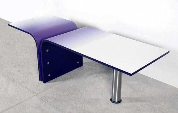 gola contemporary furniture