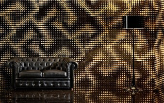 lithos design luxury 338x212