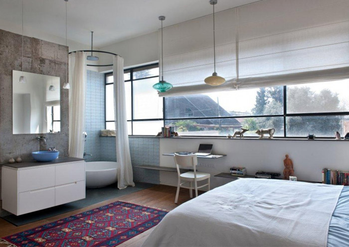 multi-functional-house-interior-bedroom