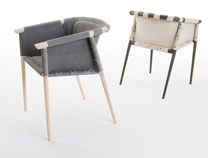 product design chairs