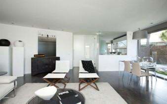 beautiful family house living area 338x212