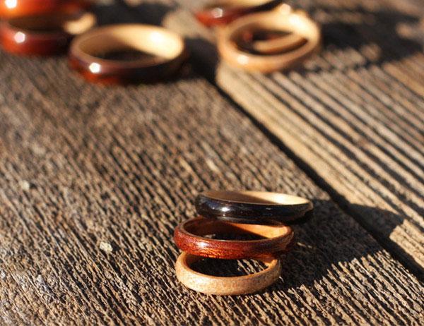 bent wood rings3