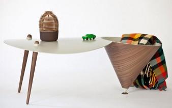 daphnaisaacs.nlindex.phpobjectscirkel coffee table  338x212