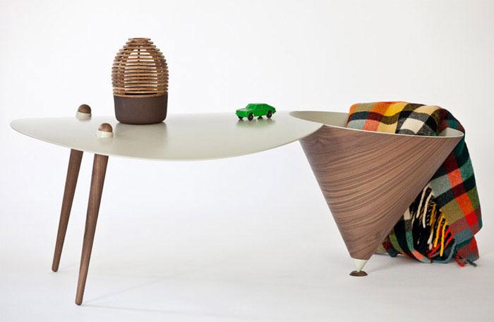 daphnaisaacs.nlindex.phpobjectscirkel coffee table