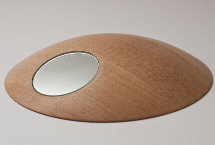 product design taupemirror