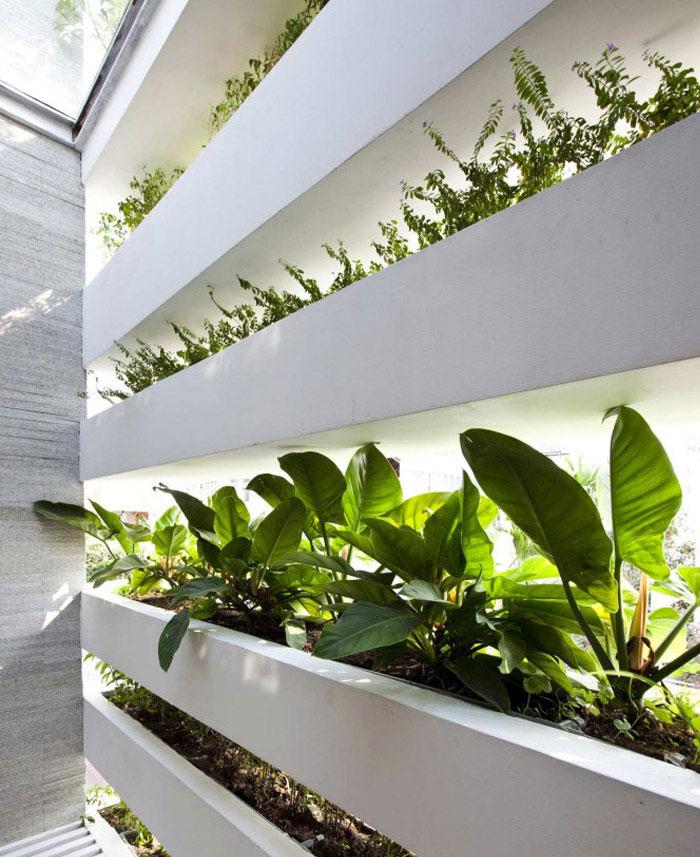 layers concrete planters1