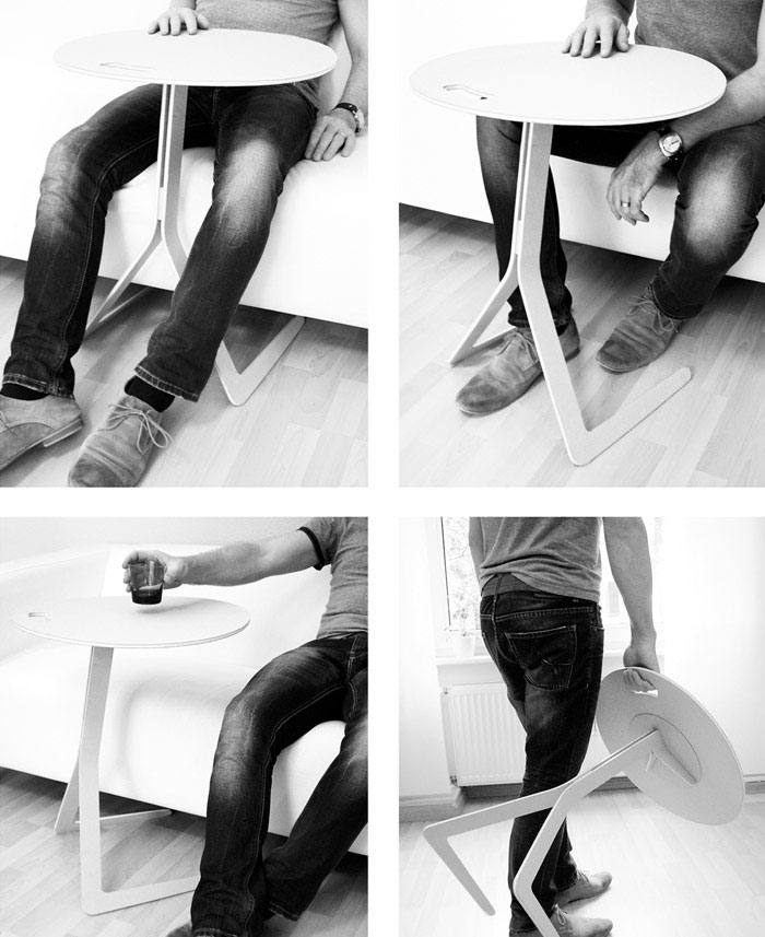 product design oliver schick