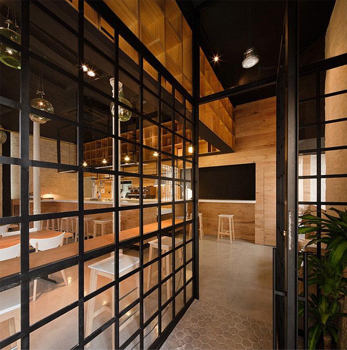 restaurant pacatar interior1