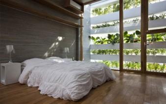 tube house interior bedroom 338x212