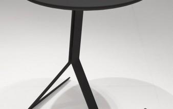warp table furniture design 338x212