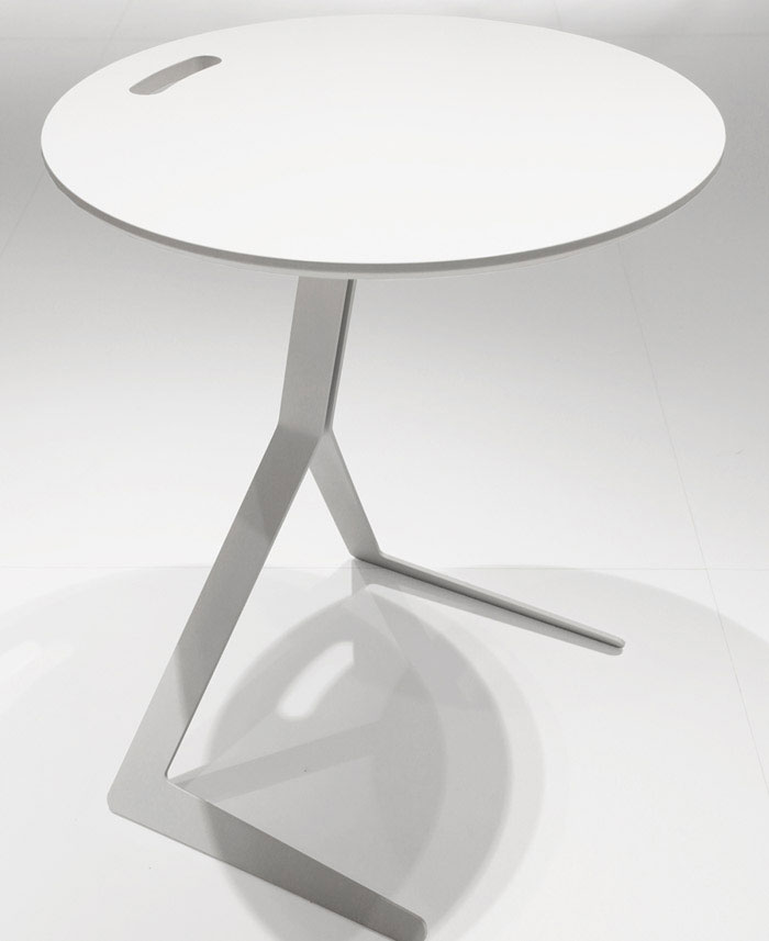 warp table oliver schick