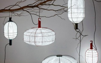 lamps indoors outside 338x212