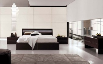 luxury bedroom furniture1 338x212