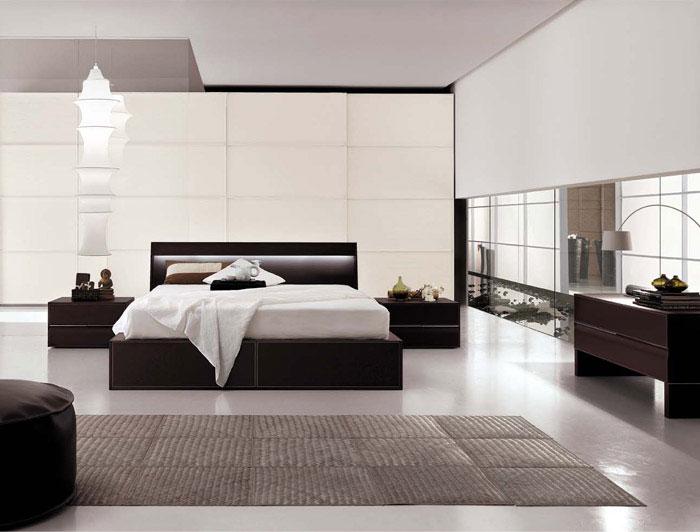 luxury bedroom furniture1