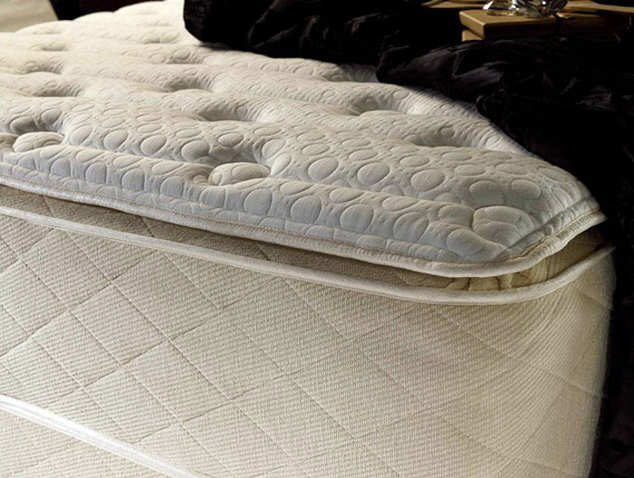 luxury mattress2