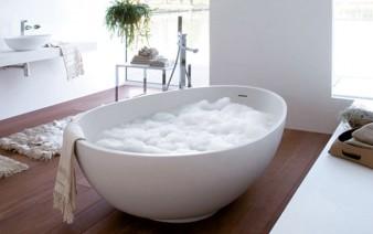 vov bathtub interior 338x212