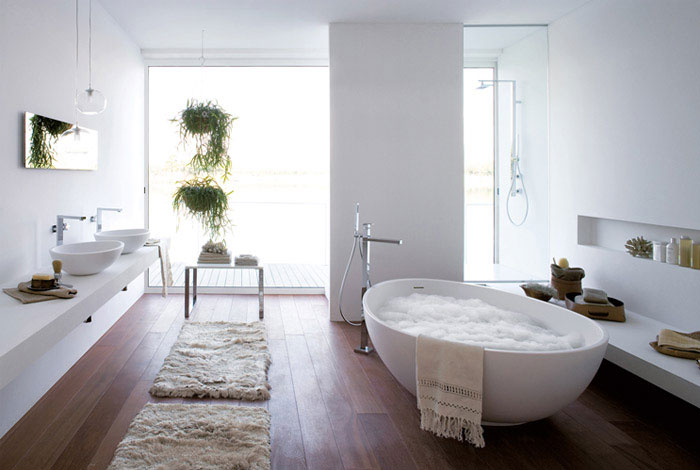 vov bathtub interior1