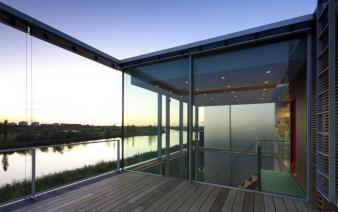 waterside house1 338x212