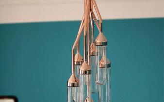 furore lamp1 338x212