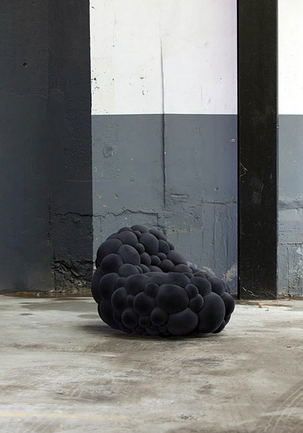 highly contemporary stool1