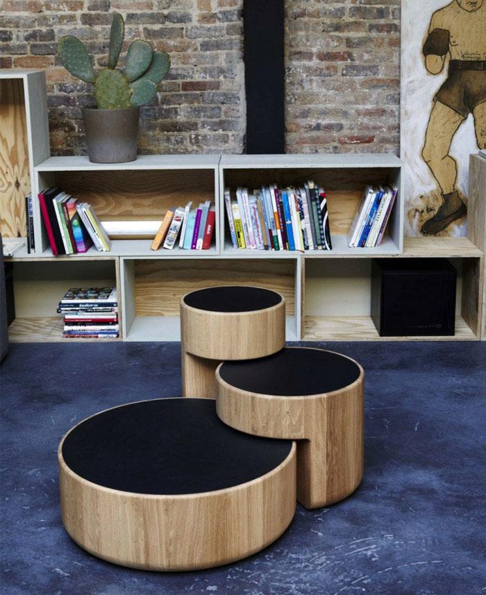 oak coffee tables3