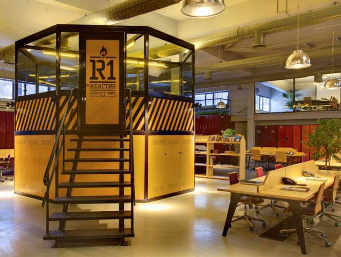 office interior5