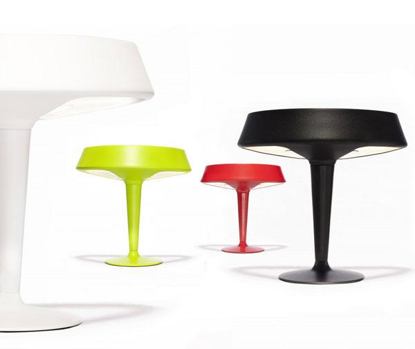 aerodynamic lamp design2