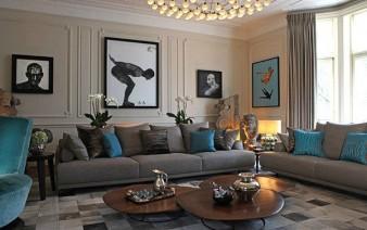 high spec interior design 338x212
