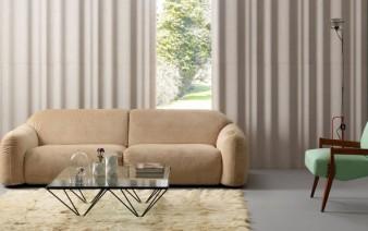 lithos design chiffon interior 338x212