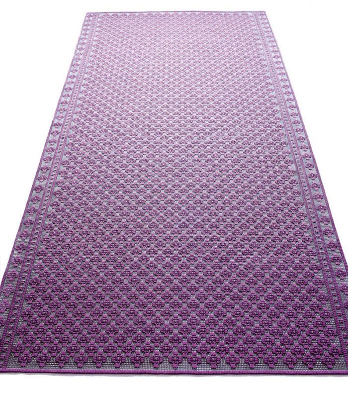 modern outdoor rug