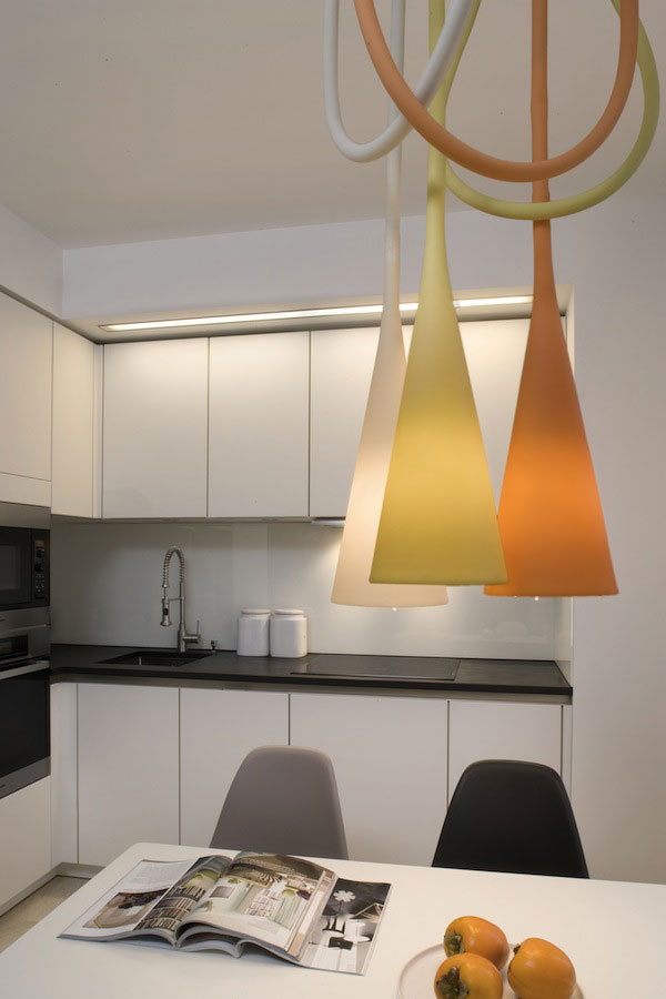 morphostudio kitchen decor