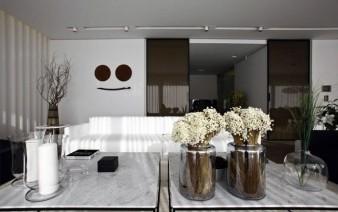 natural modern interiot living room 338x212