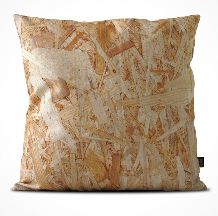 osb pillow case