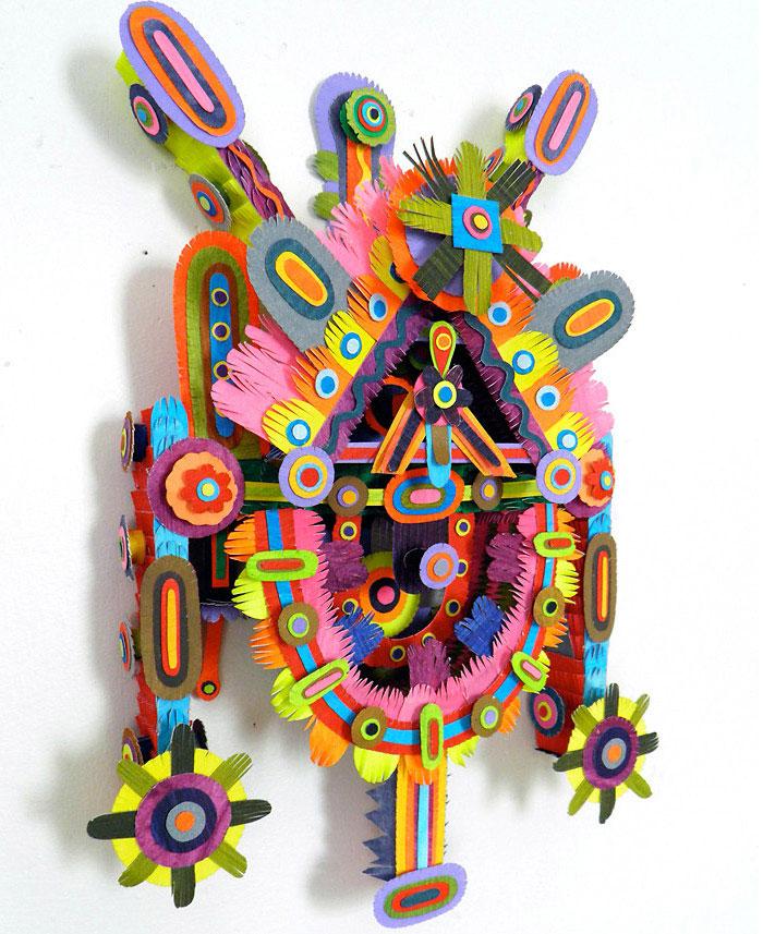 paper craft3