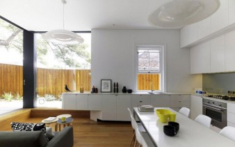 stylish home interior 338x212