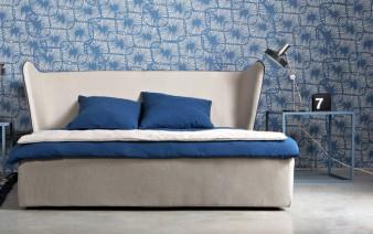 unique bedroom textile 338x212